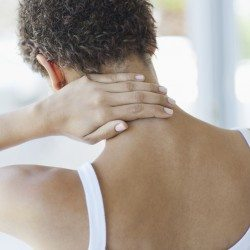 Prolotherapy And PRP Helps Neck Injuries