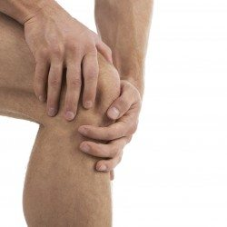 Prolotherapy And PRP Helps Knee Instability