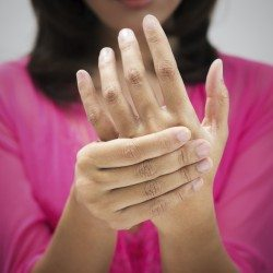 Prolotherapy And PRP Helps Hand Pain